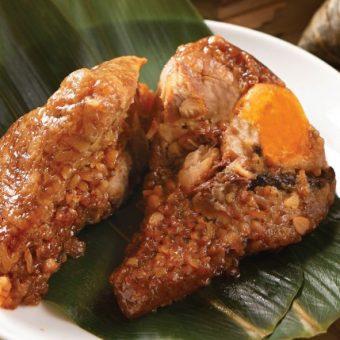 homemade-rice-dumpling