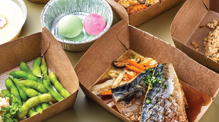 corporate-meal-box